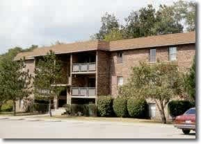 148 Grace Court  Apt 8 1 Bed Apartment for Rent Photo Gallery 1